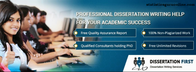 dissertation data analysis services benefits